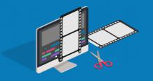 5 лучших программ для кадрирования видео прямо сейчас