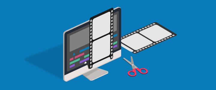 5 лучших программ для кадрирования видео