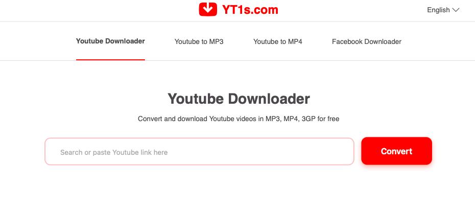 yt1s.com загрузка  видео с ютуба