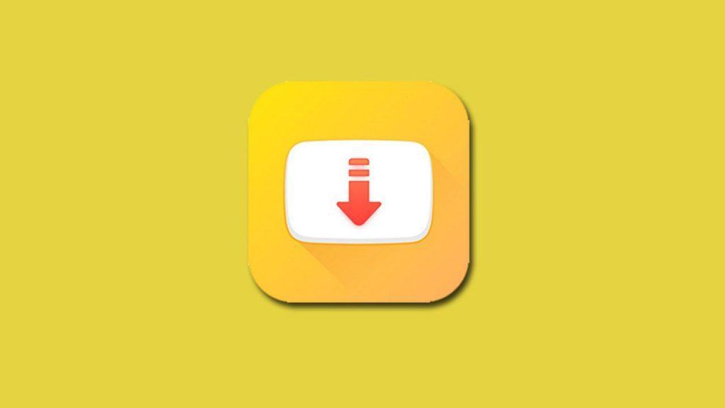 скачиваем видео из юутб на андроид Snaptube