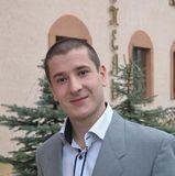 Aleksandr Kryuchkovskiy