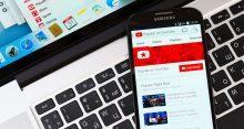 Лучшие приложения для загрузки видео из YouTube