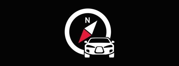 платный навигатор на андроид CityGuide