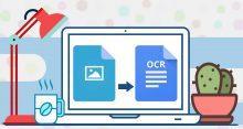 ТОП 9 программ для распознавания текста