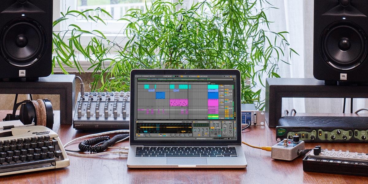 Лучшие аудиоконвертеры для компьютера