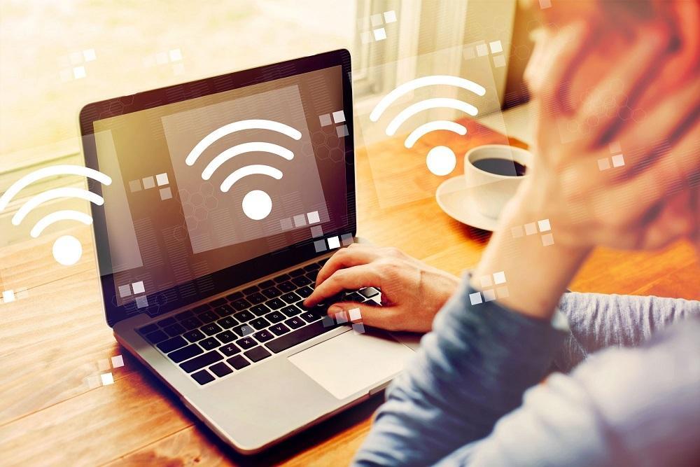 Лучшие программы для раздачи Wi-Fi с ноутбука