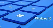 Лучшие встроенные системные утилиты Windows 10