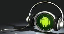 ТОП 10 плееров для Андроид