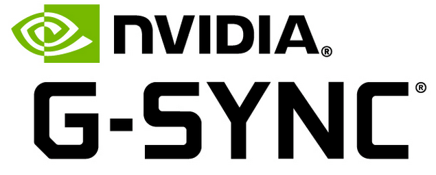технологии FreeSync и G-Sync в видеокартах
