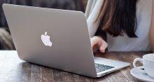 Как ускорить работу macOS