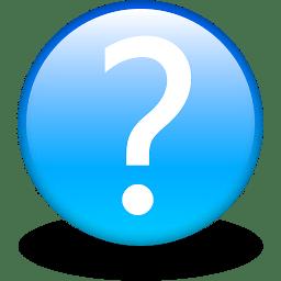 вопрос-как работает функция выравнивания громкости