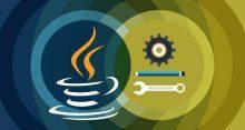 Обновляем Java на Windows 10