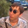 Vadim Shaylin