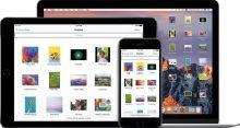 Как работает iCloud на Айфоне и какие возможности предлагает