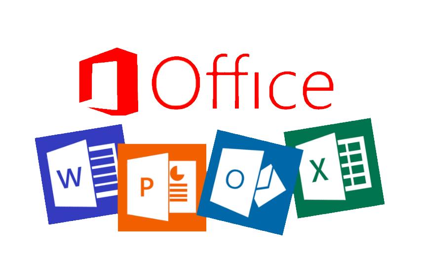 Как активировать Microsoft Office на компьютере