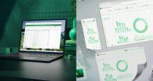 Как работать с Microsoft Excel: инструкция для новичков