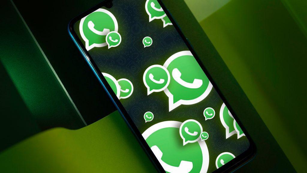 Резервная копия WhatsApp: зачем ее включать и как восстановить
