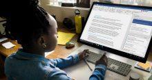 Основы работы с Microsoft Word