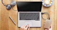 Что делать, если MacBook не видит жесткий диск