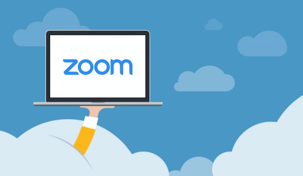 Как пользоваться Zoom: подробная инструкция
