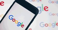 Как удалить аккаунт Гугл