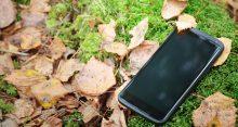 Как найти потерянный или украденный телефон