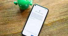 Как узнать свою версию Андроида и обновить ее